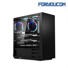 게임용 FGGG2B [i7-9700F/16G/GTX1660/SSD240G/FREEDOS] 조립PC
