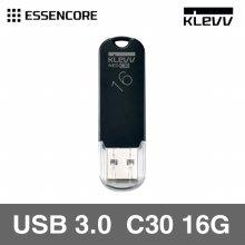 클레브 USB 3.0 메모리 [ 16GB ]