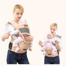 사계절 아기 힙시트 유아용품 2컬러_42FDA0