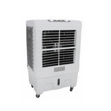대용량 냉풍기 HV-4877 (60L/그레이)