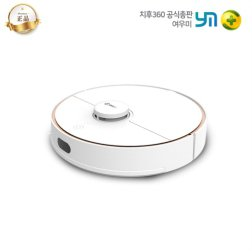 [정식한글판] 물걸레 로봇청소기 S7