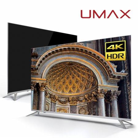 하이마트 설치! 165.1cm UHD TV 사운드바 포함 / UHD65L [벽걸이형 설치 / 상하형 브라켓 자재 포함]