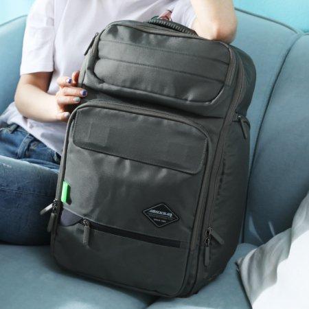 제노바 JNB1178 백팩 여행용백팩 캐주얼백팩