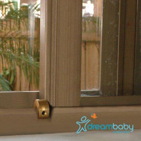 (dreambaby)창문잠금장치2p_1B949B