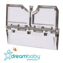 (dreambaby)슬라이딩 도어 창문 잠금장치 2p_1B948F