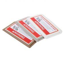포웨이 썬바이저 카드포켓 4홀 (주차권카드수납)_1FD011