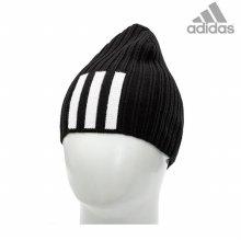 아디다스 3S 비니 DZ4553 모자