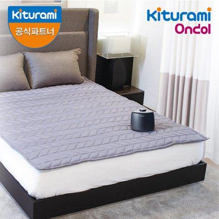ondol 초슬림 온수매트 KRM-652 퀸 2020년형