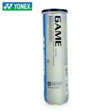 요넥스 TB-GM4EX 테니스공 1캔/4개입 테니스용품