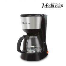 미니 커피메이커 CM-823K