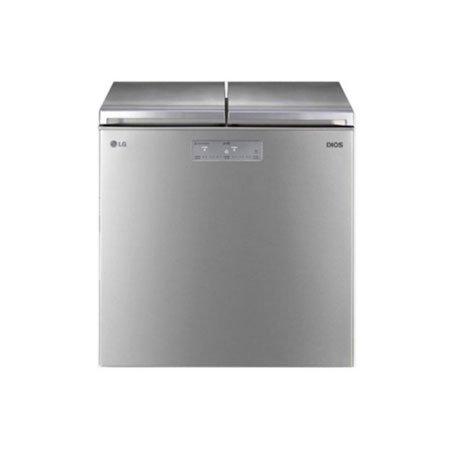 *신모델 최저가도전* 뚜껑형 김치냉장고 K229SS15E (219L) / 1등급