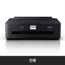 컬러 잉크젯 프린터[XP-15010][29ppm]