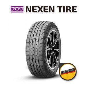 넥센 엔페라 RU5 235/60R17 2356017 타이어뱅크 무료장착