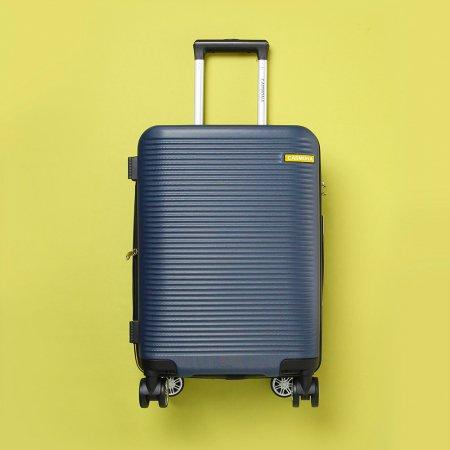 [카르모나] 프리아 특대형 28 확장형 여행가방