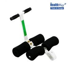이동식 거꾸리 운동기구-도립기