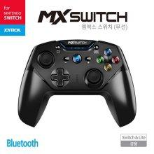 닌텐도 스위치 & 라이트 MX스위치 컨트롤러 프로콘
