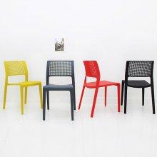 엘리모체어 인테리어의자 디자인체어