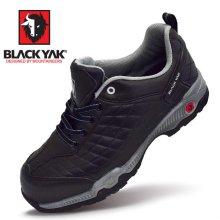 YAK-401 블랙야크 안전화-255mm