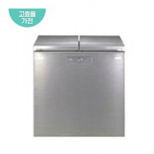 [LPOINT 5만점] 뚜껑형 김치냉장고 K229S11E (219L) 디오스 / 1등급