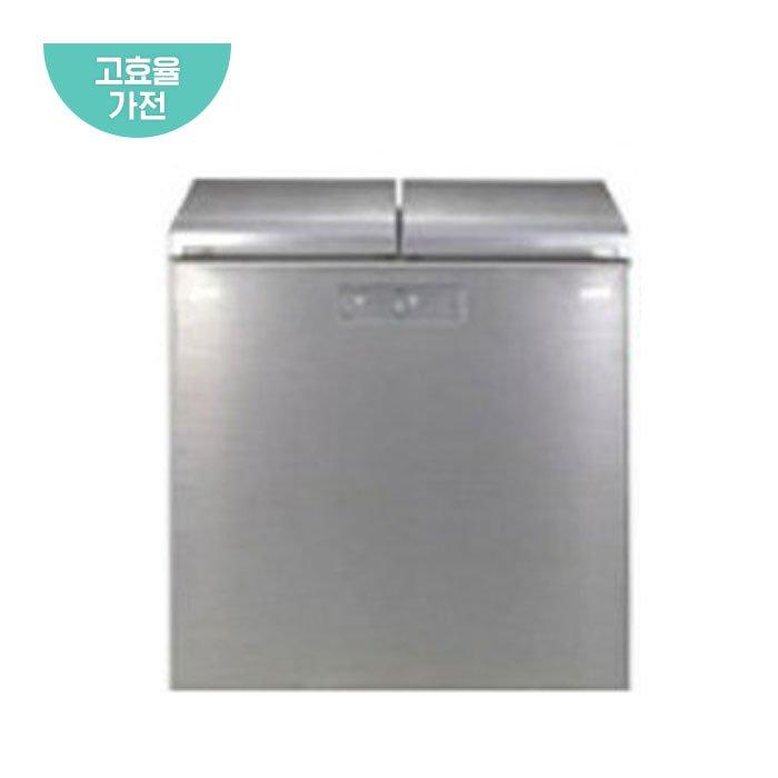 LG전자 뚜껑형 김치냉장고 K229S11E (219L) 디오스 / 1등급 [하이마트]