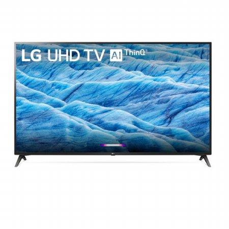 [최대혜택가1,208,000]177cm UHD 직구TV w/ AI ThinQ-70UM7370PUA (세금+배송비+스탠드설치비 포함)