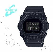 BGD-570-1 1DR 1ER 여성 스포츠 손목 시계