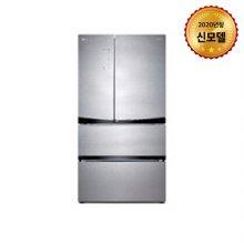 [LPOINT 10만점] 스탠드형 김치냉장고 K579TS33E (565L) 디오스 / 1등급