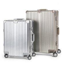 던롭 볼튼 DPC045 19형+24형 세트 여행용캐리어 여행가방