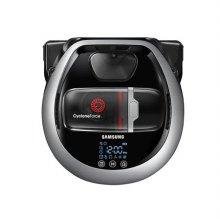 [단순변심 반품상품]파워봇 로봇청소기 VR20R7250WC