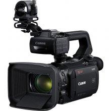 정품 XA55 4K 30P 4K 하이엔드 캠코더