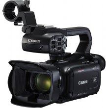 정품 XA45 4K 30P 초소형 프로 캠코더
