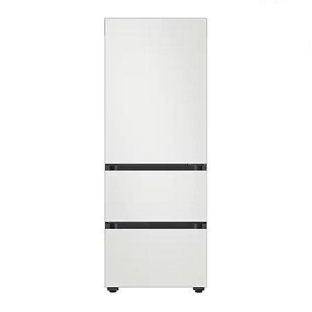 *환급대상* 비스포크 스탠드형 김치냉장고 RQ33R743101 (313L) / 1등급 / 색상픽스모델