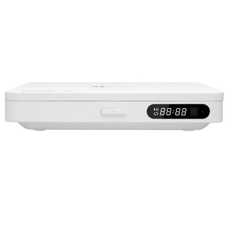 IV-30M DVD 플레이어