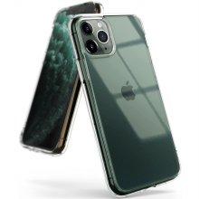 아이폰11 프로 케이스 링케퓨전  클리어