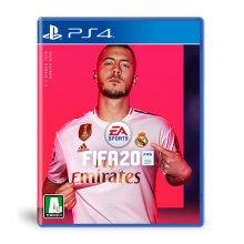 PS4 피파 20 스탠더드 에디션