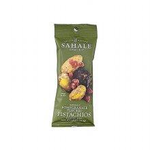 [사할리] 석류 피스타치오 42.5g