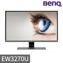 [내부고객전용] 아이케어 무결점 모니터 EW3270U