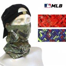 MLB 멀티스카프 LA 로드