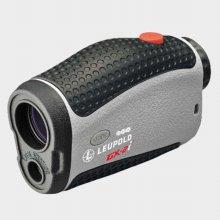 르폴드 정품/ GX 2i3 레이저 거리측정기