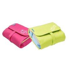 Hickies 여행용 개인용품 smart pouch