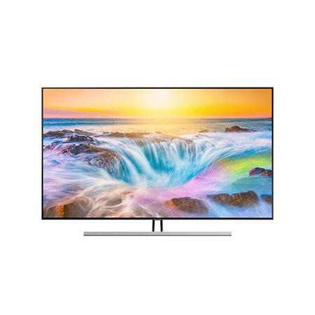 [중고보상] 138cm QLED TV QN55Q85RAFXKR