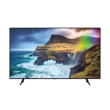 [중고보상] 207cm QLED TV QN82Q70RAFXKR