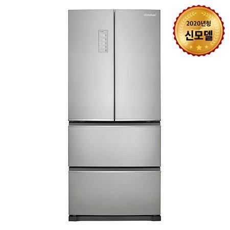 [중고보상] 스탠드형 김치냉장고 WDQ57DSNHS (551L) 딤채/1등급