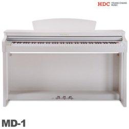 [히든특가][견적가능+무료배송] 영창 커즈와일 디지털피아노 MD-1/MD1 색상 2종 (화이트/로즈우드)