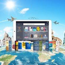 ATHENA D147