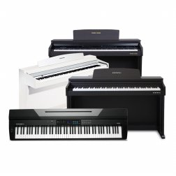 [초특가]베스트 디지털 피아노 3종 (KA-70/M4/MD1)