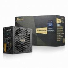 PRIME Ultra Gold SSR-1000GD Full Modular