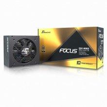 [LPOINT5천점][무료배송쿠폰] FOCUS GOLD GX-850 Full Modular