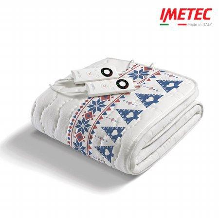 [비밀특가] 뉴 순면 전기요 (더블) IME-672
