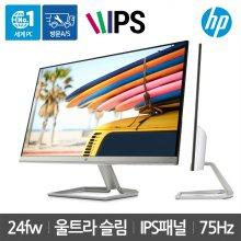 24FW IPS/Full HD